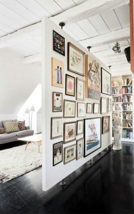 Wonderful Room Divider Ideas 30