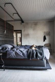 Amazing Mid Century Bedroom Design For Interior Design Ideas 19