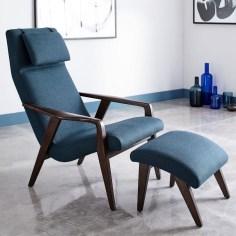 Amazing Mid Century Bedroom Design For Interior Design Ideas 28