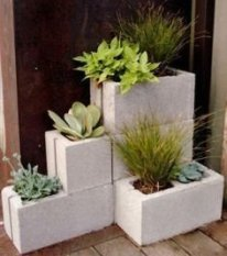 Awesome Balcony Tips For Perfect Balcony Ideas 22