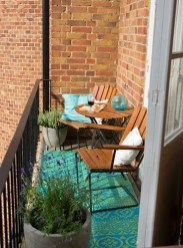 Awesome Balcony Tips For Perfect Balcony Ideas 32
