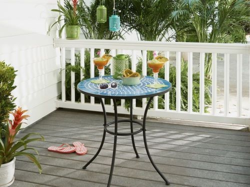 Awesome Balcony Tips For Perfect Balcony Ideas 49