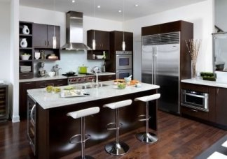 Fabulous Kitchen Countertop Trends Design For Small Space Ideas 09