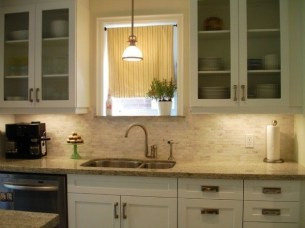 Fabulous Kitchen Countertop Trends Design For Small Space Ideas 13
