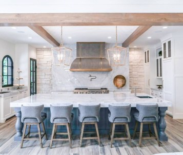 Fabulous Kitchen Countertop Trends Design For Small Space Ideas 19