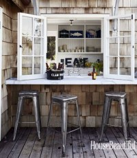 Fabulous Kitchen Countertop Trends Design For Small Space Ideas 35