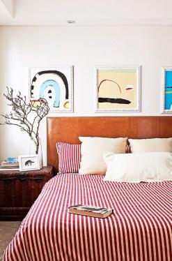 Marvelous Master Bedroom Bohemian Hippie To Inspire Ideas 37