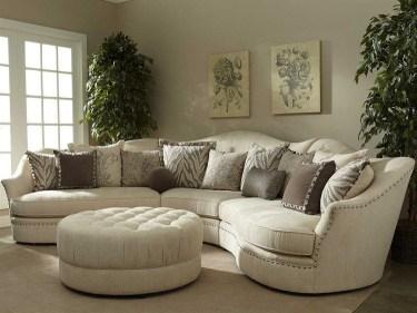 Modern Sofa Living Room Furniture Design Ideas 08