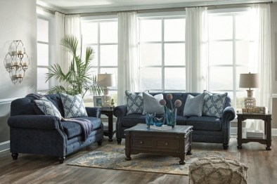 Modern Sofa Living Room Furniture Design Ideas 10