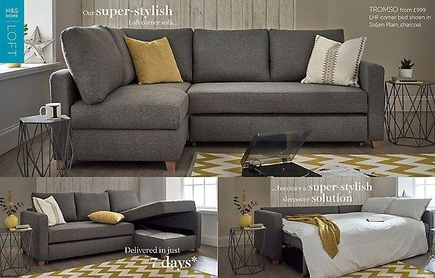 Modern Sofa Living Room Furniture Design Ideas 14