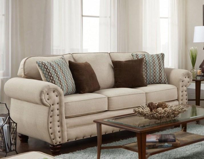 Modern Sofa Living Room Furniture Design Ideas 30