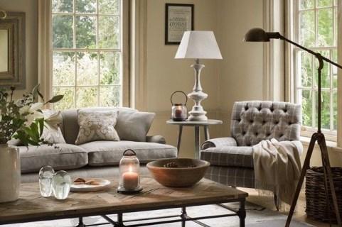 Modern Sofa Living Room Furniture Design Ideas 35