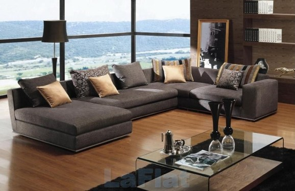 Modern Sofa Living Room Furniture Design Ideas 40