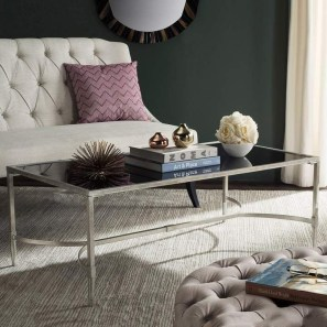Popular Coffee Table Styling To Living Room Ideas 01