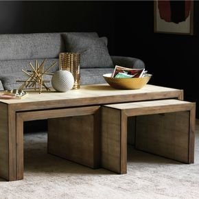 Popular Coffee Table Styling To Living Room Ideas 25