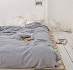 Popular Scandinavian Bedroom Design For Simple Bedroom Ideas 17