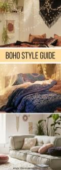 Romanic Rustic Style Decor Ideas 29