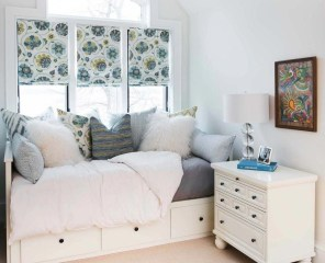 Simple Tiny Bedrooms Design With Huge Style Ideas 06