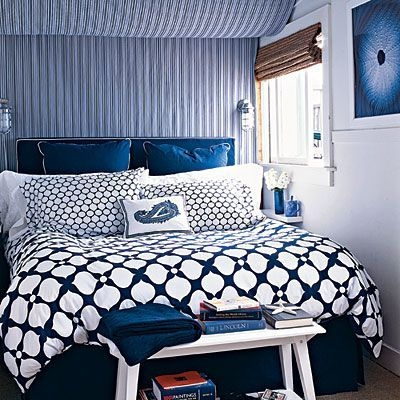 Simple Tiny Bedrooms Design With Huge Style Ideas 37