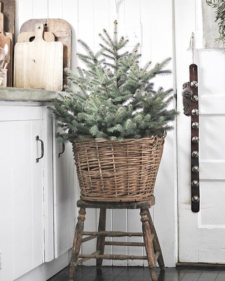 Stunning Winter Decoration Ideas 37