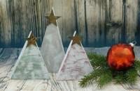 Stunning Winter Decoration Ideas 40