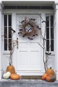 Unique Halloween Home Décor Ideas 33