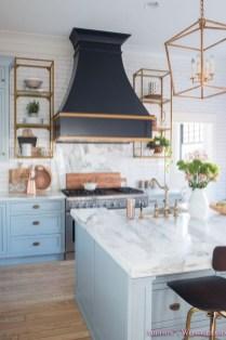 Wonderful Fall Kitchen Design For Home Decor Ideas 28