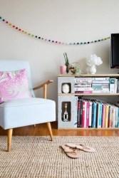 Astonishing Diy Cinder Block Furniture Decor Ideas 06