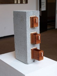 Astonishing Diy Cinder Block Furniture Decor Ideas 07