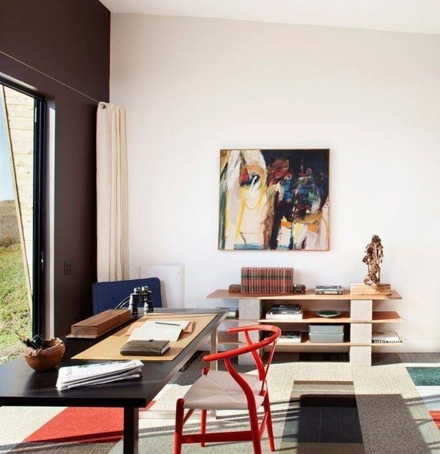 Astonishing Diy Cinder Block Furniture Decor Ideas 28