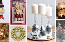 Awesome Christmas Decor For Outdoor Ideas 14