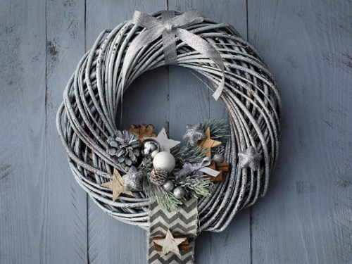 Awesome Christmas Decor For Outdoor Ideas 39