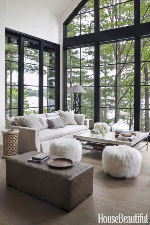 lake house living room ideas arrangement with sectional 4 cozy decoration zyhomy 44