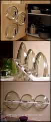 Marvelous Sensible Diy Kitchen Storage Ideas 08