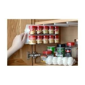 Marvelous Sensible Diy Kitchen Storage Ideas 17
