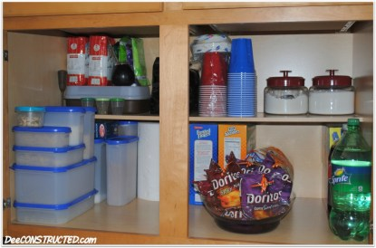 Marvelous Sensible Diy Kitchen Storage Ideas 26