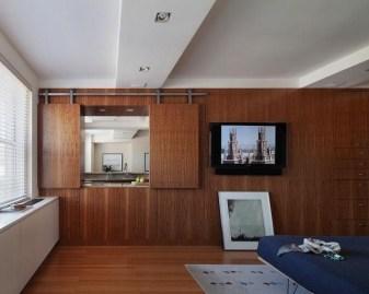 Minimalist Kitchen Area Firm And Diy Storage Ideas 18