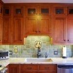 Minimalist Kitchen Area Firm And Diy Storage Ideas 26