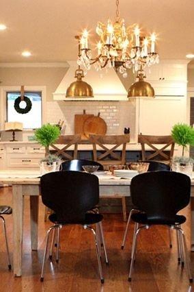Minimalist Kitchen Area Firm And Diy Storage Ideas 42