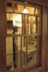 Minimalist Kitchen Area Firm And Diy Storage Ideas 44