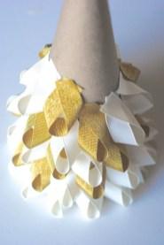 Simple Crafty Diy Christmas Crafts Ideas On A Budget 03