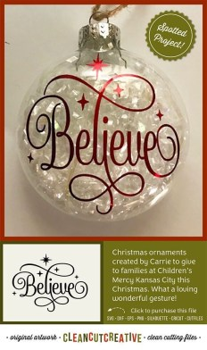 Simple Crafty Diy Christmas Crafts Ideas On A Budget 25