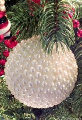 Simple Crafty Diy Christmas Crafts Ideas On A Budget 26