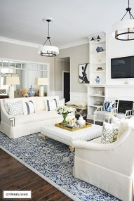 Adorable Rv Living Room Ideas01