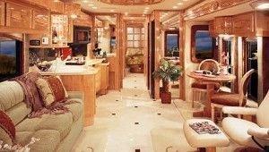 Adorable Rv Living Room Ideas09