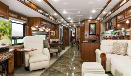 Adorable Rv Living Room Ideas10