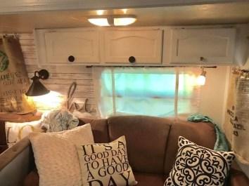 Adorable Rv Living Room Ideas16