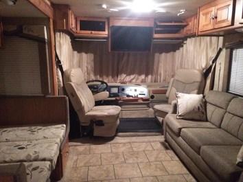 Adorable Rv Living Room Ideas17