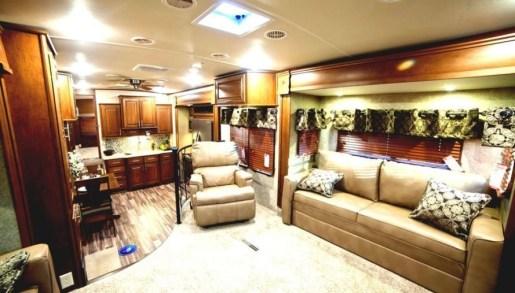 Adorable Rv Living Room Ideas24
