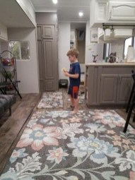 Adorable Rv Living Room Ideas28